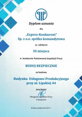 BHP-III-miejsce-Lipska