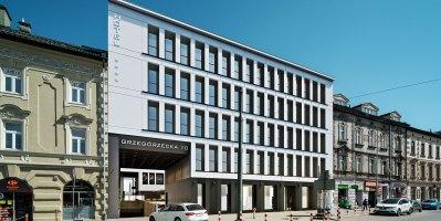 Grzegorzecka_Hotel-1
