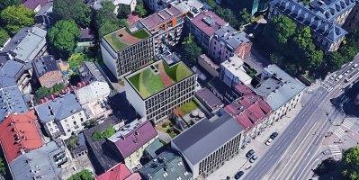 Grzegorzecka_Hotel-3