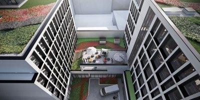 Grzegorzecka_Hotel-4
